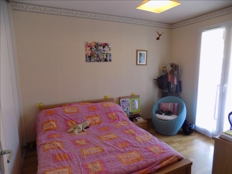 Vente maison / villa St pee sur nivelle 306000€ - Photo 6