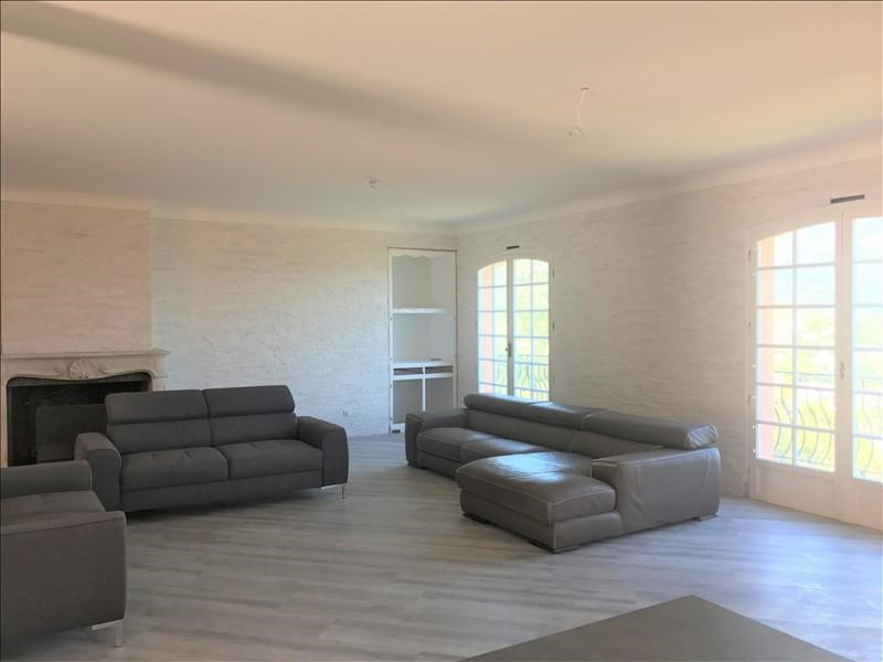 Vente de prestige appartement Ste agnes 620 000€ - Photo 6