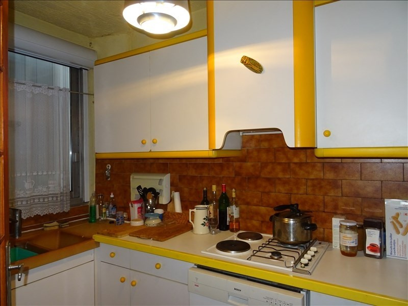Vente appartement Marly le roi 169 000€ - Photo 2