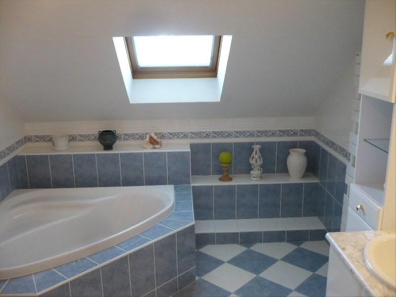 Sale house / villa Saint herblain 469900€ - Picture 7