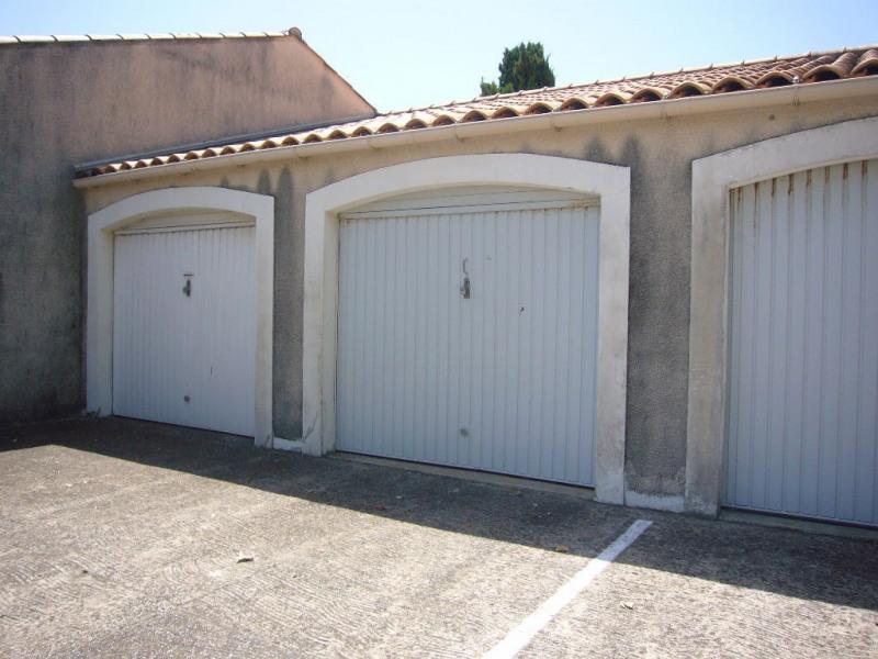 Vente maison / villa La grande motte 300000€ - Photo 3