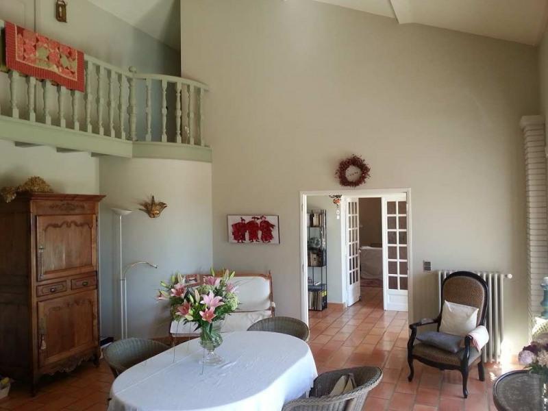 Vente de prestige maison / villa Toulouse sud-est 30 mn 610000€ - Photo 4