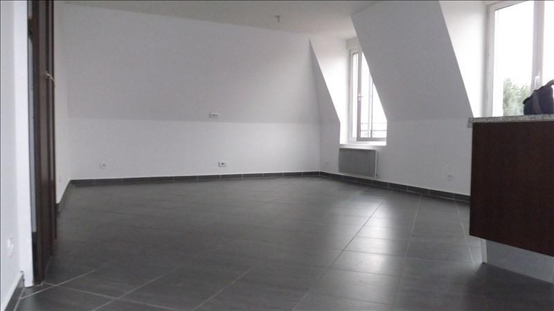 Location appartement Meaux 1065€ CC - Photo 1