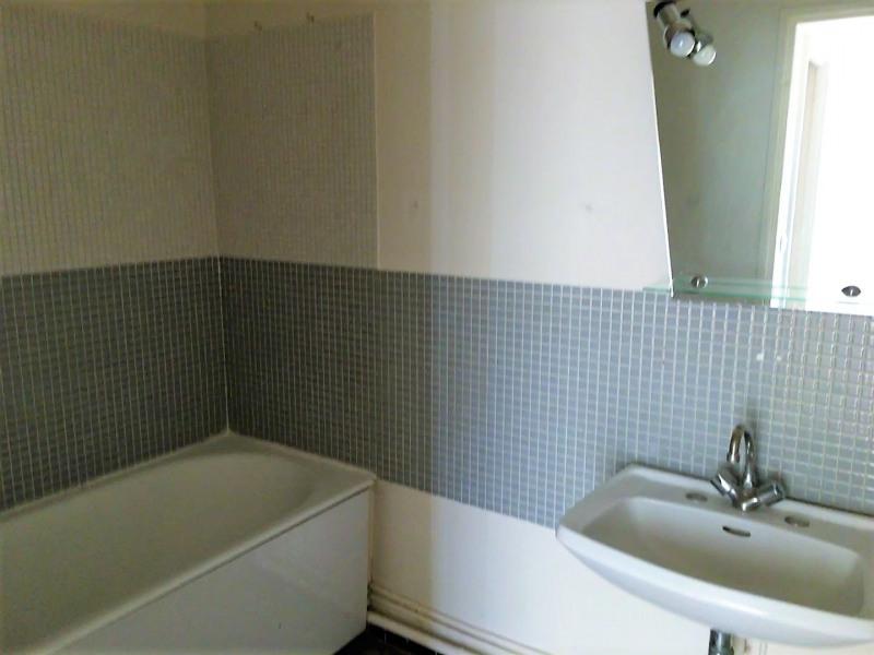 Sale apartment Rambouillet 298000€ - Picture 5