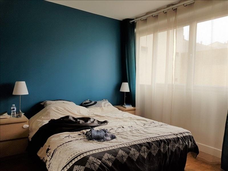 Vente appartement Montrouge 451000€ - Photo 5