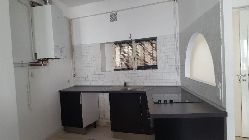 Rental apartment St germain en laye 1155€ CC - Picture 4