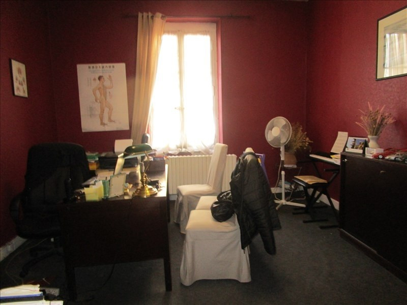 Location local commercial Carcassonne 660€ HT/HC - Photo 6