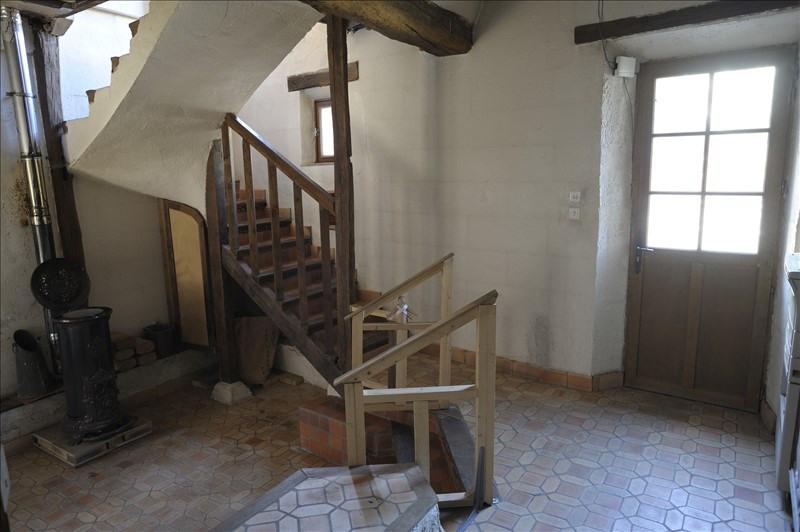 Vente de prestige maison / villa Conflans ste honorine 249900€ - Photo 2