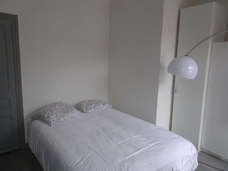 Investment property apartment Capbreton 129 000€ - Picture 3