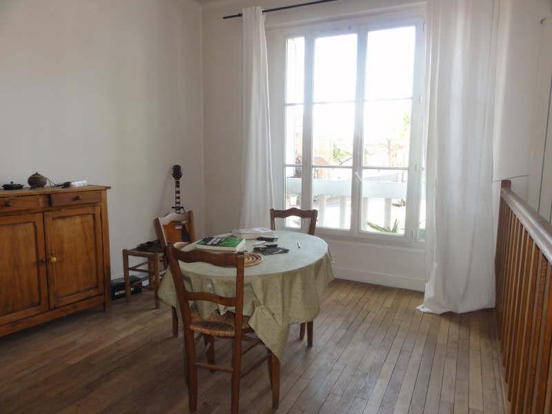 Sale apartment Chatou 420000€ - Picture 3