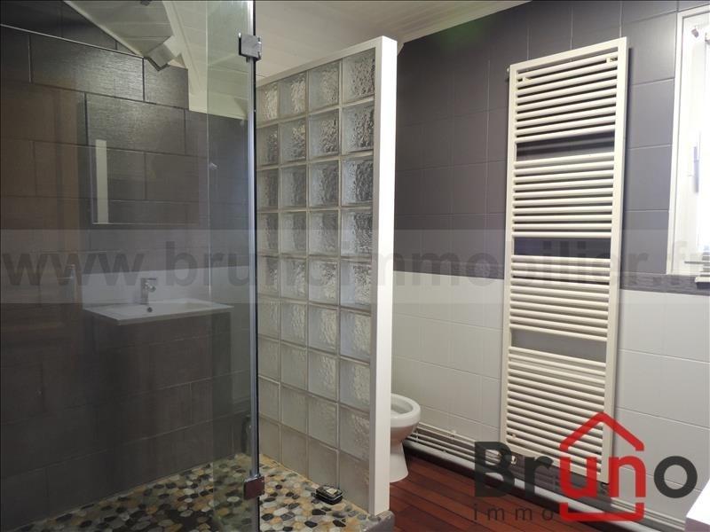 Verkoop  huis St valery sur somme 384700€ - Foto 10