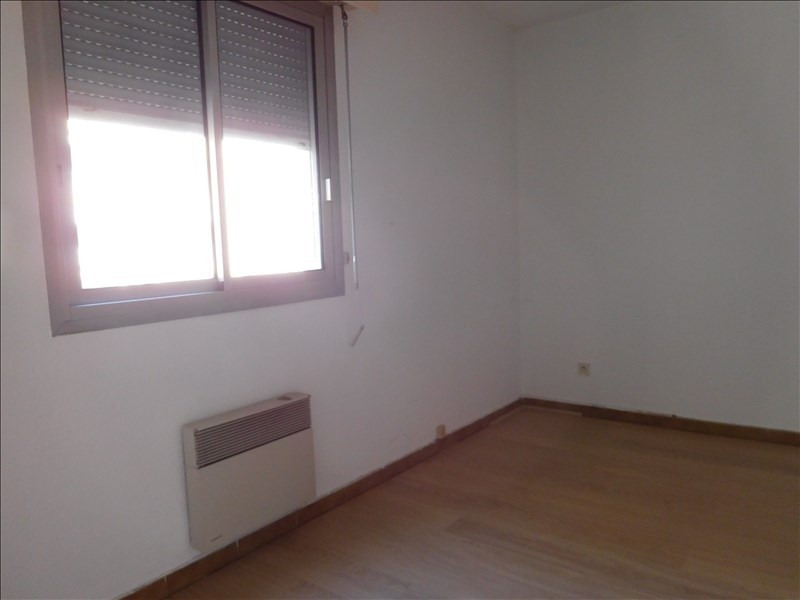 Vente appartement Carpentras 119 000€ - Photo 5