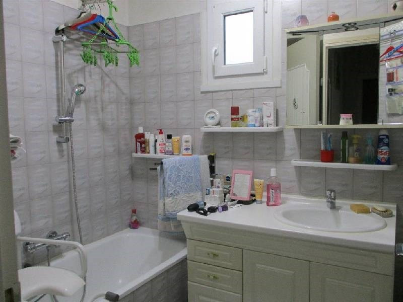 Vente appartement Limeil brevannes 159000€ - Photo 5