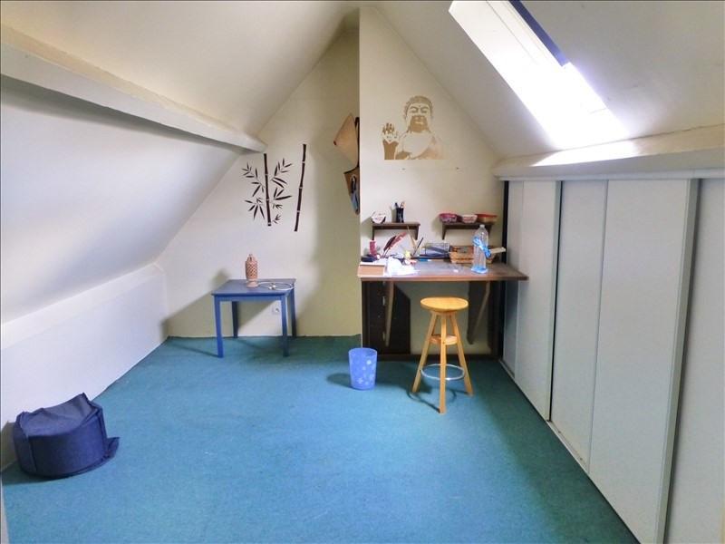 Venta  casa Villennes sur seine/ medan 595000€ - Fotografía 7