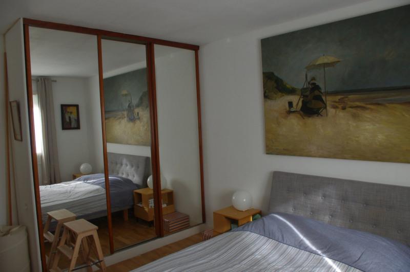 Revenda casa Chennevières-sur-marne 580000€ - Fotografia 13