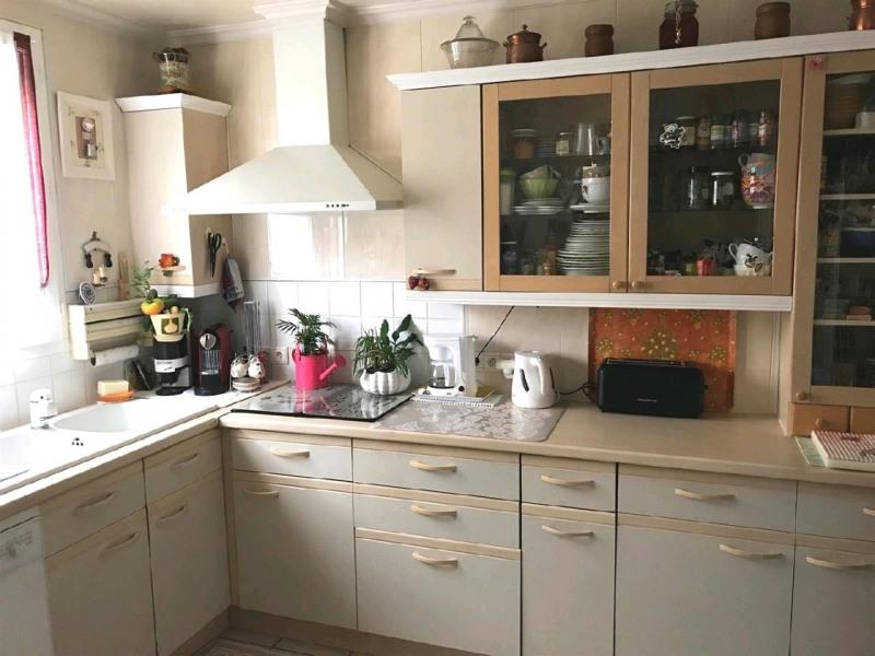 Sale house / villa Bessancourt 379000€ - Picture 4