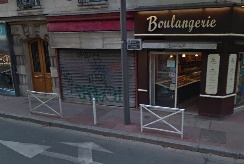 Vente Boutique Montrouge 0
