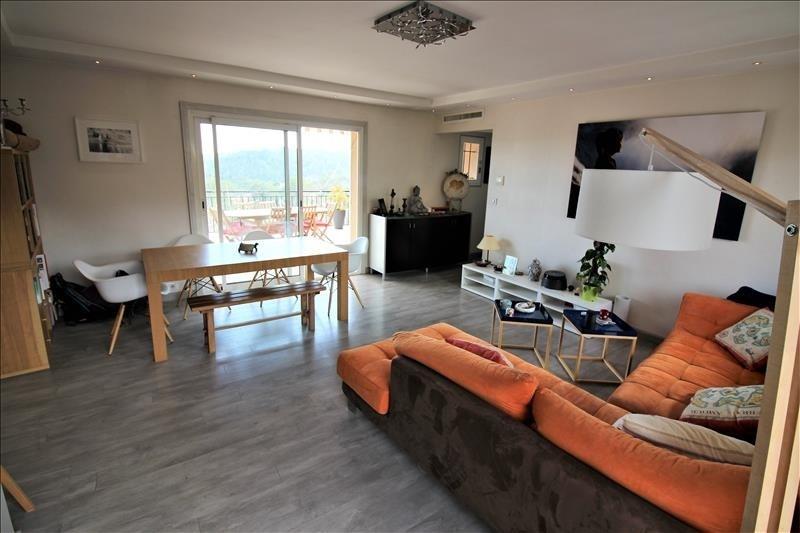 Vente appartement Peymeinade 299000€ - Photo 3