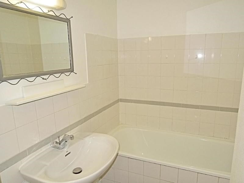Rental apartment Toulouse 479€ CC - Picture 4