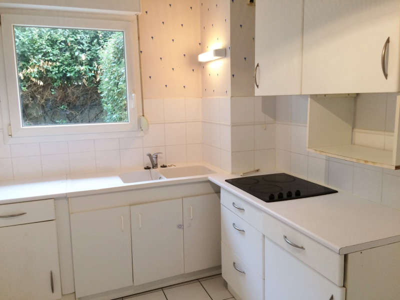 Vente appartement Gujan-mestras 185000€ - Photo 3