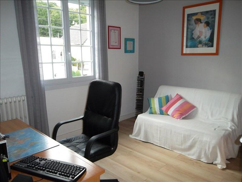Sale house / villa Harfleur 217000€ - Picture 6
