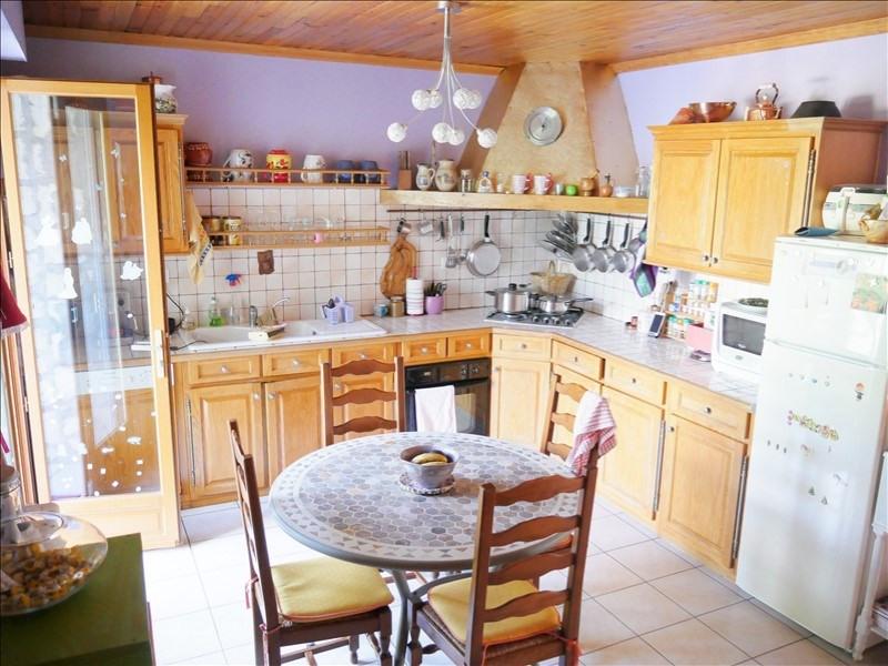 Vente de prestige maison / villa Conflans ste honorine 399000€ - Photo 4