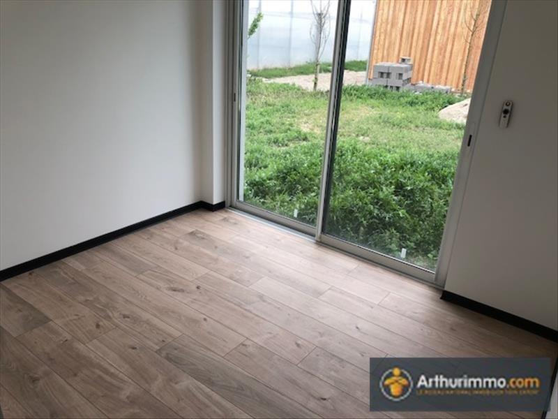 Sale house / villa Durrenentzen 350000€ - Picture 3
