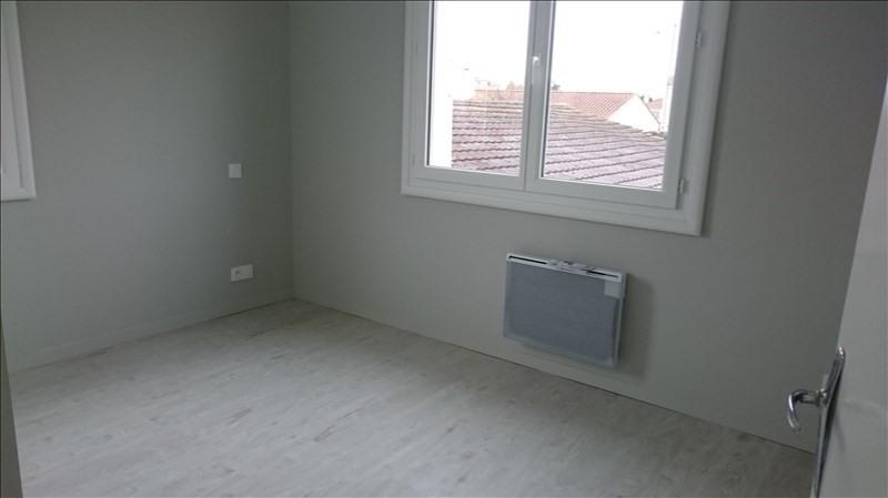 Location appartement Challans 400€ +CH - Photo 3