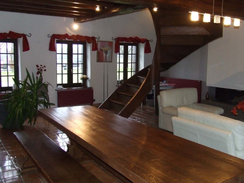 Vente maison / villa Fourmies 357990€ - Photo 2