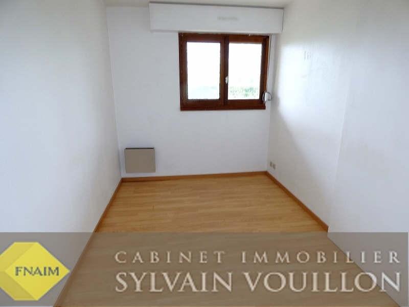Vente appartement Villers sur mer 85000€ - Photo 5