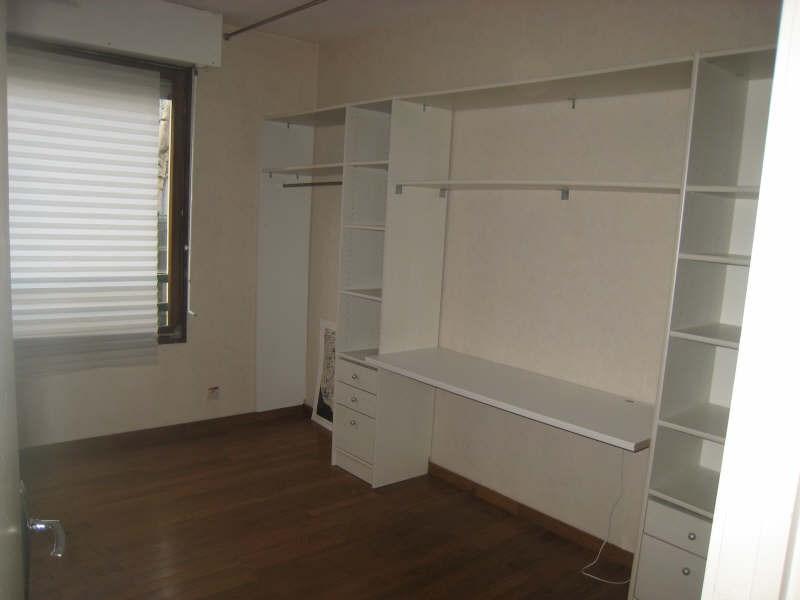 Vente appartement Conflans ste honorine 158500€ - Photo 3
