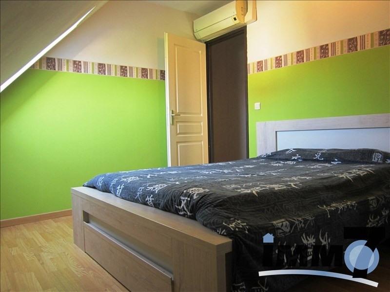 Sale house / villa Saacy sur marne 220000€ - Picture 6