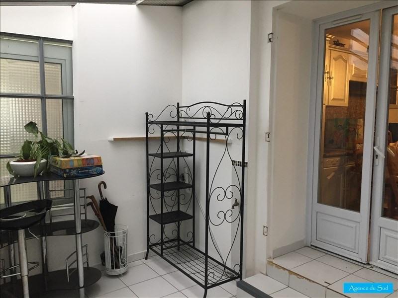 Viager maison / villa Belcodene 221000€ - Photo 1