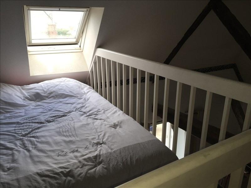 Location appartement Savenay 447€ CC - Photo 9