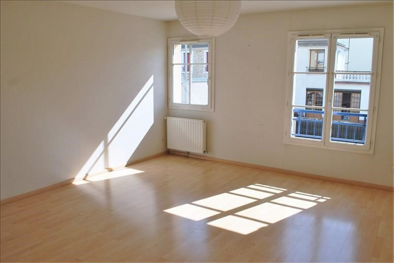 Location appartement Rambouillet 832€ CC - Photo 3