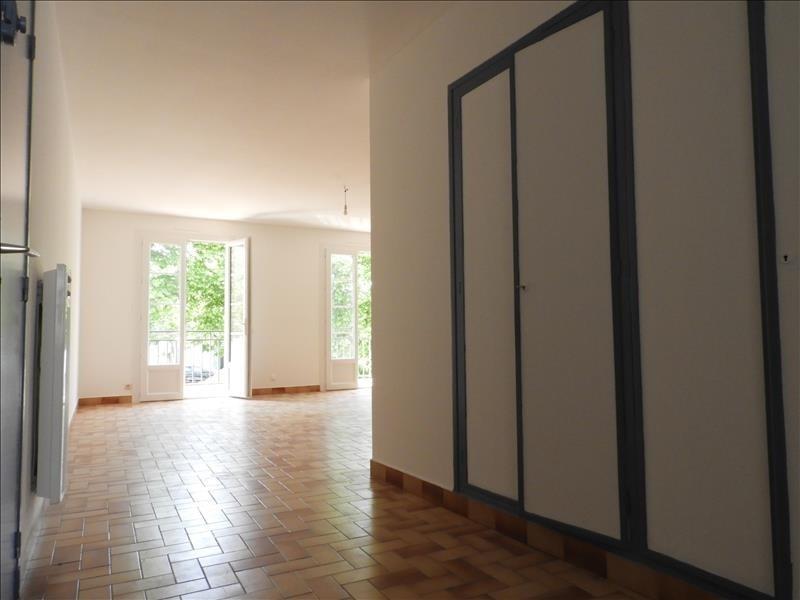 Vente appartement St pierre d oleron 141400€ - Photo 6