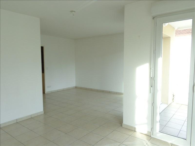 Sale apartment Dax 174900€ - Picture 4