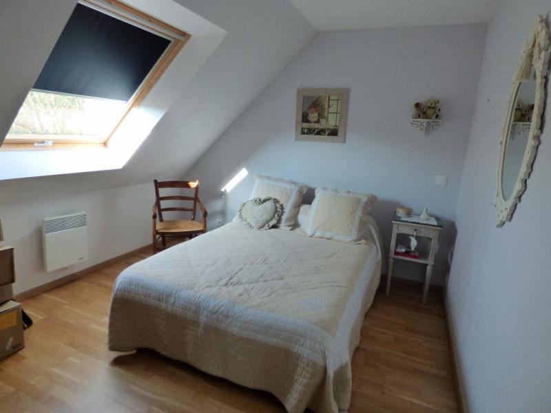 Sale house / villa Les andelys 214000€ - Picture 6