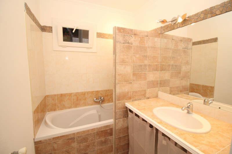 Vendita appartamento Salon de provence 149000€ - Fotografia 7