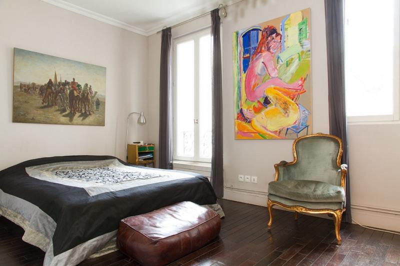 Vente maison / villa Neuilly-sur-seine 2290200€ - Photo 8