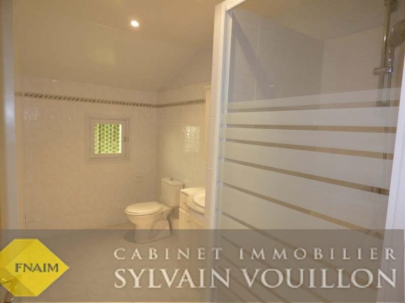 Verkauf haus Villers sur mer 175000€ - Fotografie 4