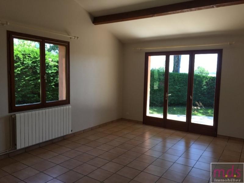 Sale house / villa Verfeil 249000€ - Picture 3