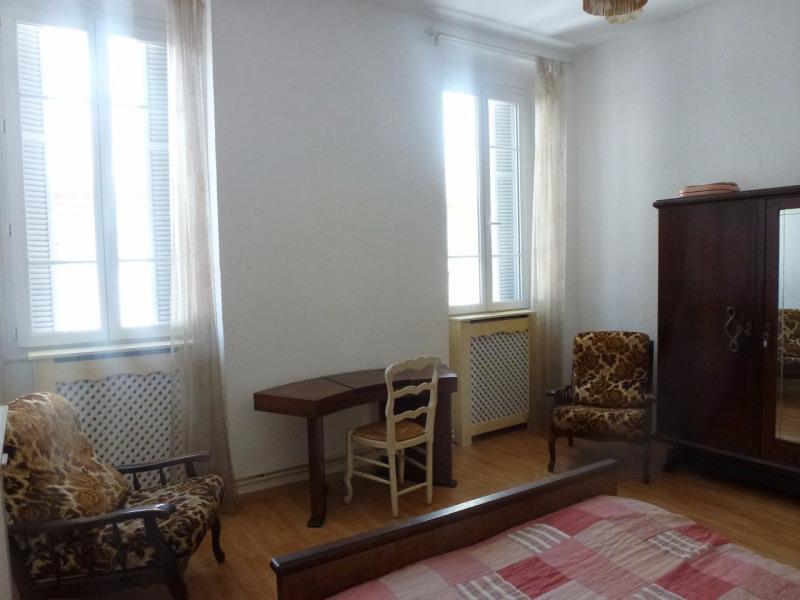Vente appartement Ajaccio 209500€ - Photo 8