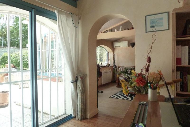 Vente maison / villa Bourgneuf 337600€ - Photo 12