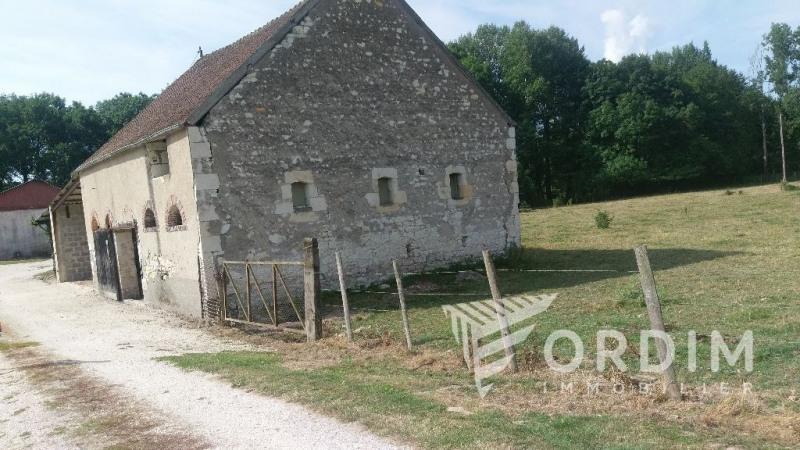 Vente maison / villa Neuvy sur loire 185000€ - Photo 16