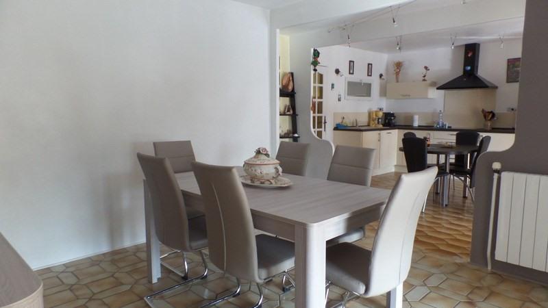 Vente maison / villa Bourg-saint-andéol 290000€ - Photo 1