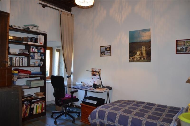 Vente de prestige maison / villa Vallon pont d arc 613600€ - Photo 18