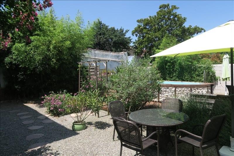 Vente maison / villa Mirepoix 260000€ - Photo 1
