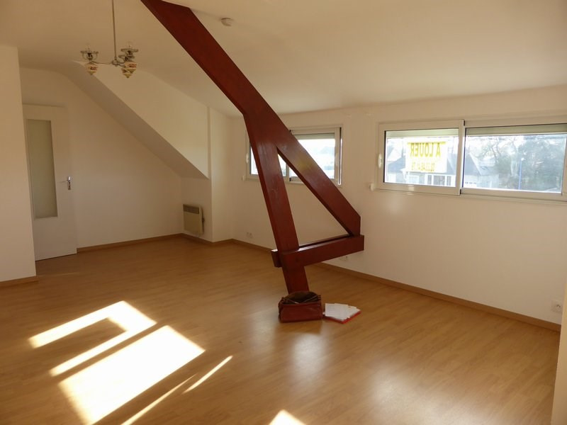 Location appartement Pirou 380€ +CH - Photo 2