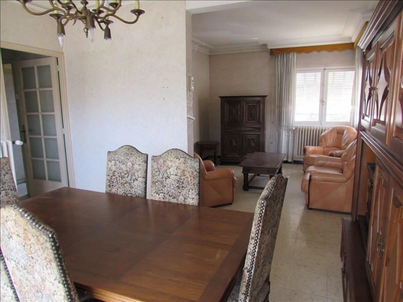 Sale house / villa Beziers 185000€ - Picture 3